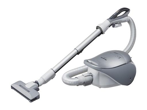 MC-P900W