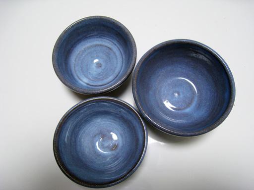 aritayaki