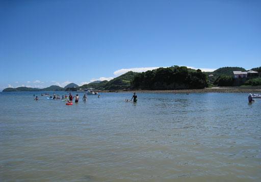 nokama-jima