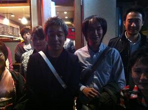 nagaoka03