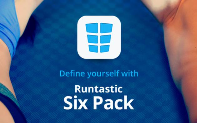 six_pack_img01