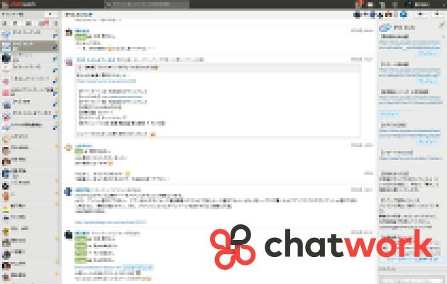 blog-10241