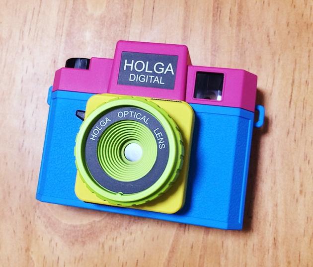 holga01