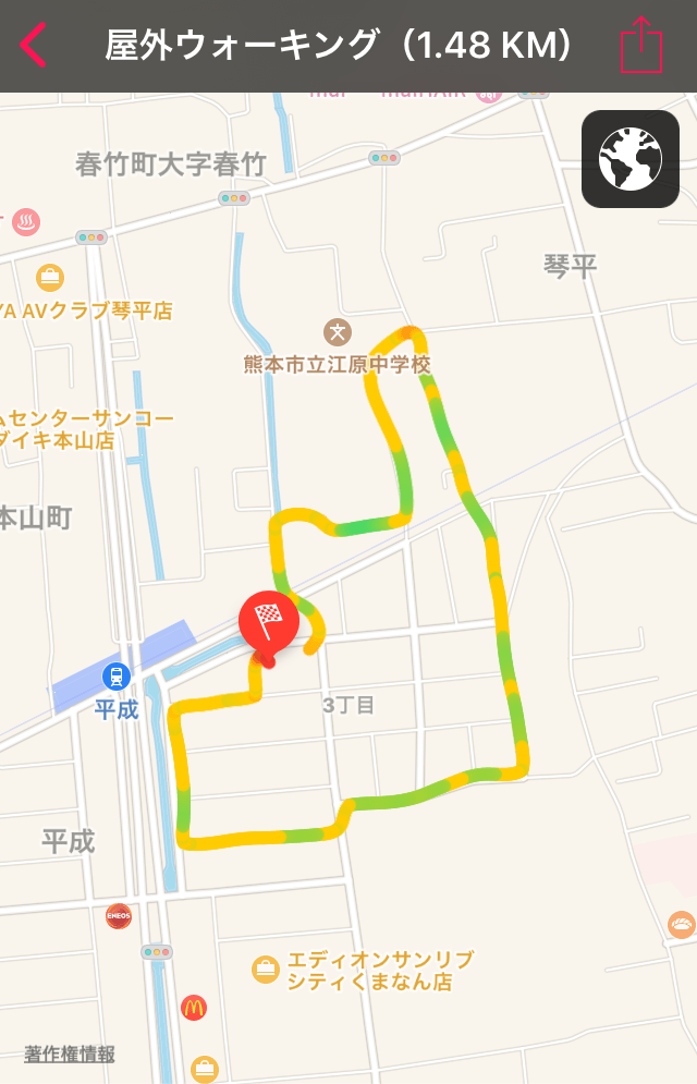 fvblog-apple-watch-3-workout-walking-map