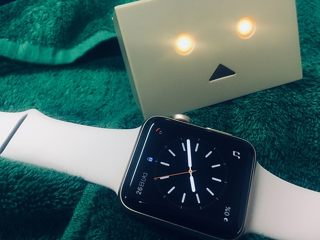 fvblog-apple-watch
